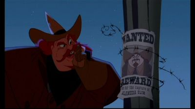 File:Normal DisneyEnchantedPDVD 223.jpg