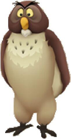 File:Owl-DMW.jpg