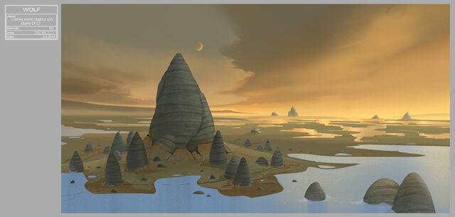 File:Path of the Jedi Concept Art 13.jpg