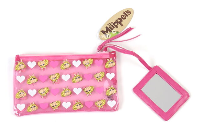 File:Piggy cosmetic bag.jpg