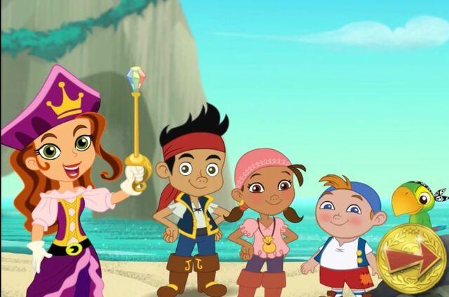 File:Pirate Princess-Pirates Color Wand Quest05.jpg