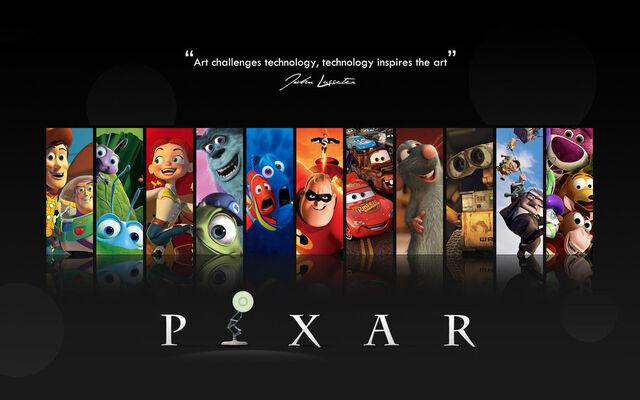 File:Pixar Wallpaper by mushir.jpg
