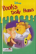 Pooh's Daily Hums