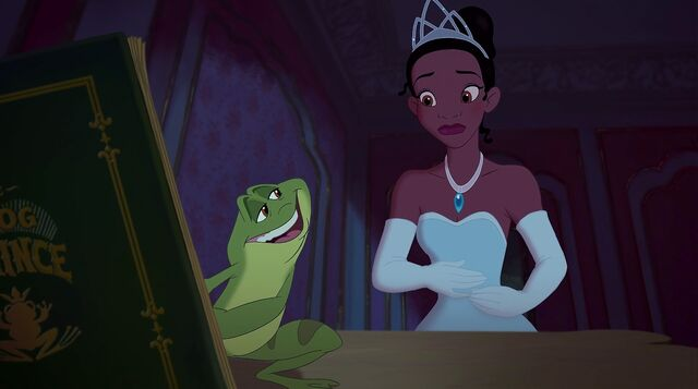 File:Princess-and-the-frog-disneyscreencaps.com-3242.jpg.jpg