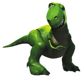 File:Rex 2.jpg