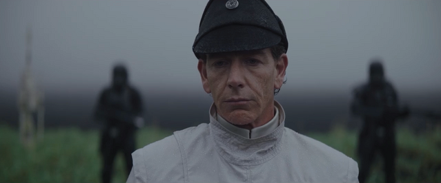 File:Rogue-One-97.png