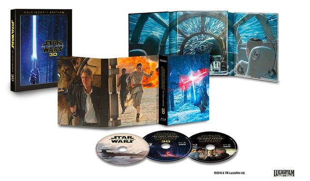 File:SW Force Awakens 3D Blu-ray Case.jpg