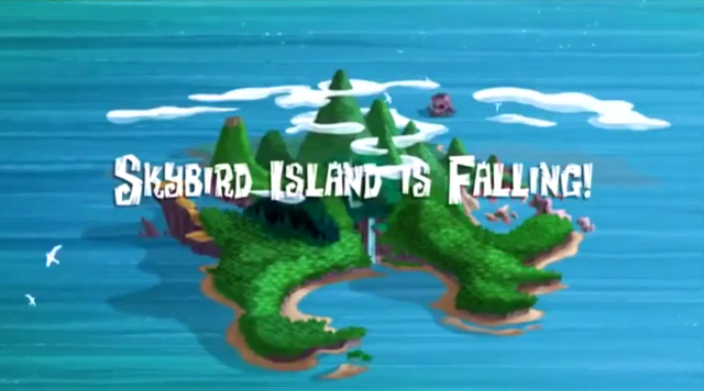 File:Skybird Island is Falling.png