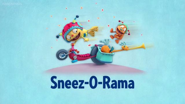 File:Sneez-O-Rama.png