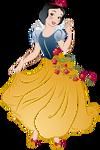 Snow-White-disney-princess-02