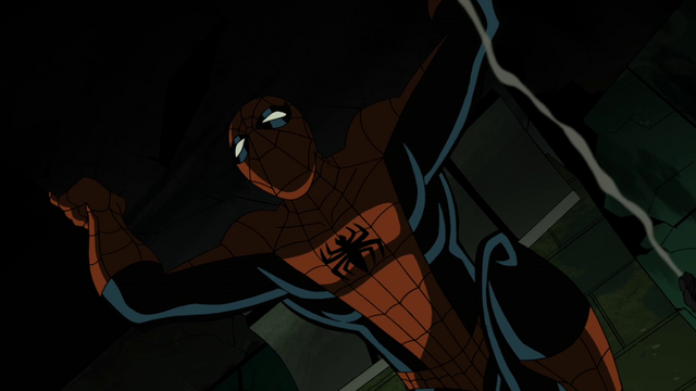 File:Spider-Man 29AEMH.png