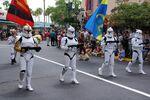 Star-Wars-Weekends Full 7463