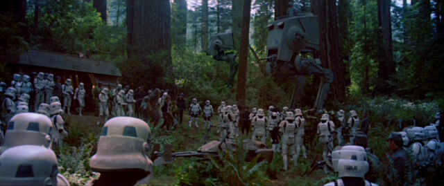 File:Stormtroopers in Return of the Jedi 1.jpg