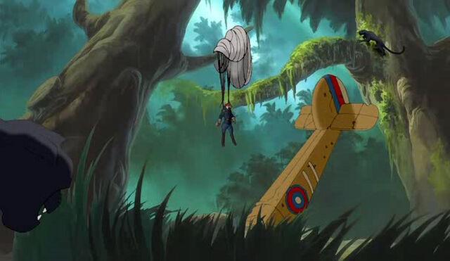 File:Tarzan-jane-disneyscreencaps.com-6976.jpg