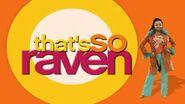 Thats-so-raven1