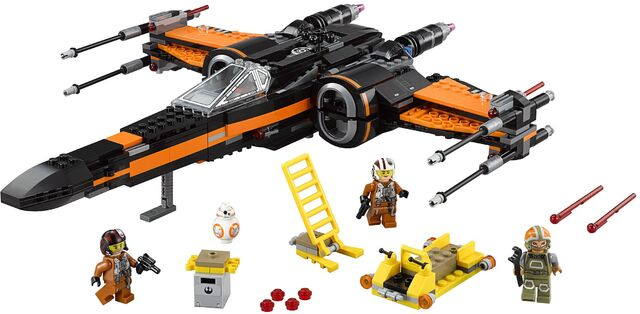 File:The Force Awakens Lego Set 08.jpg