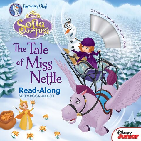 File:The Tale of Ms Nettle.jpg
