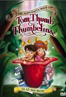 File:The adventures of tom thumb and thumbelina.jpg