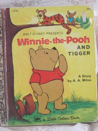 File:Winnie the pooh and tigger.jpg