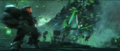 Thumbnail for version as of 17:13, February 26, 2014