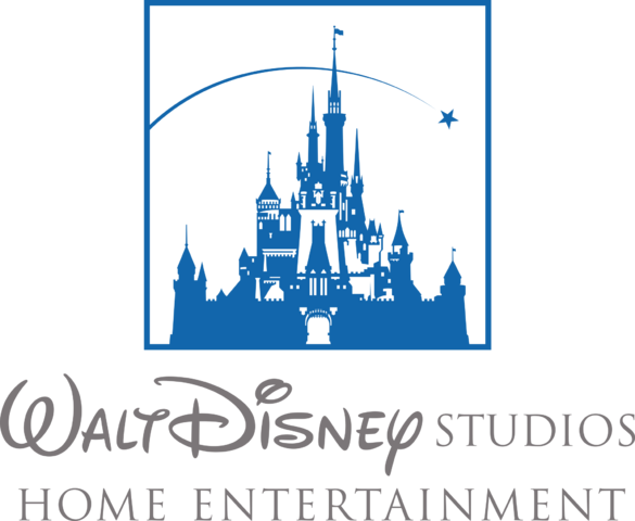File:2000px-Walt Disney Studios Home Entertainment logo.png
