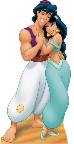 File:787-aladdin-and-jasmine.jpg