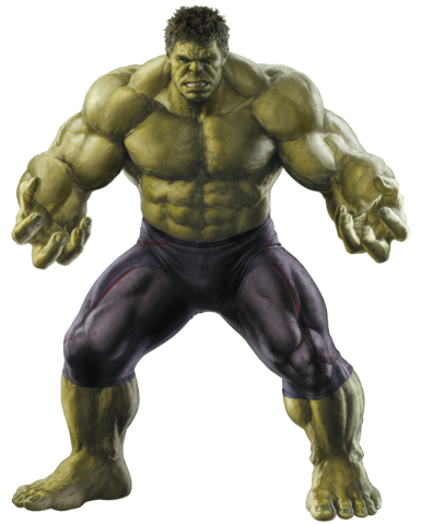 File:AoU Hulk 01.png