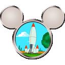 Badge-4617-4