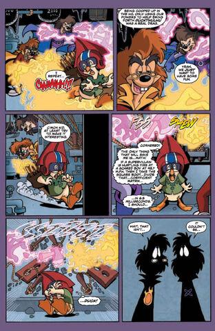 File:DarkwingDuck 11 rev Page 3.jpg