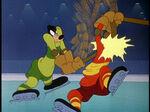 Disneytreasures goofy02