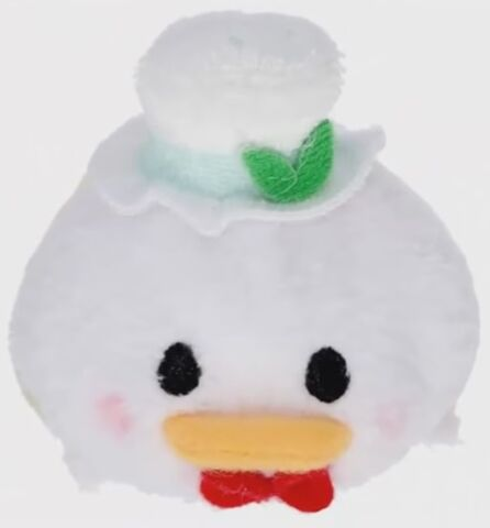 File:Donald 2nd Anniversary Tsum Tsum Mini.jpg