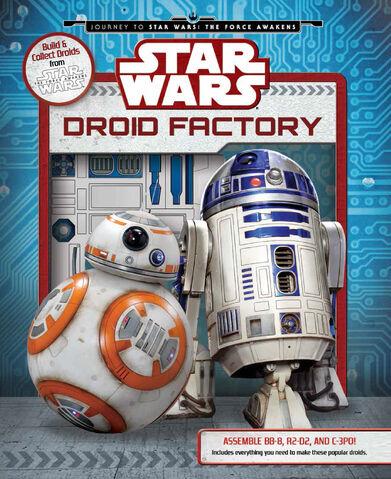 File:Droid-Factory Studio-Fun.jpg