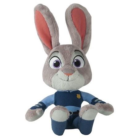 File:Judy Hopps Plush.jpg