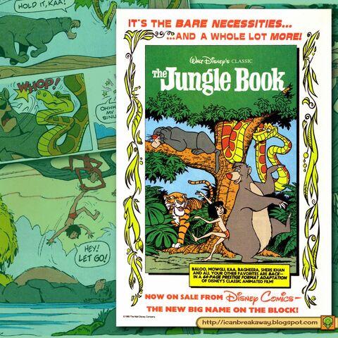 File:JungleBook.jpg