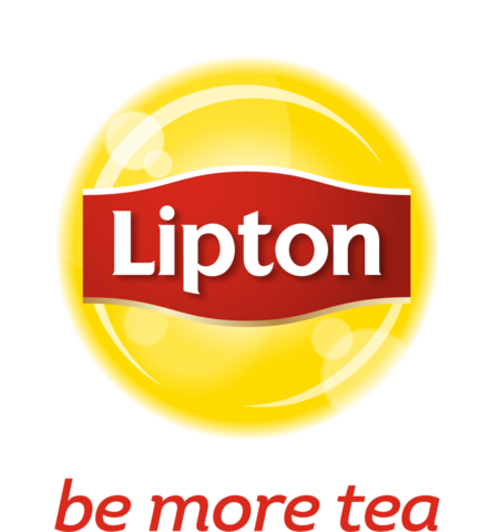 File:LIPTON PRIMARY RGB BMT.png