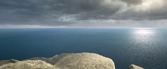 File:Lalotai Ocean View (Moana - 2016).png