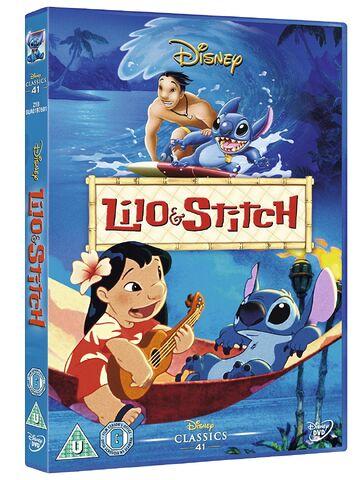File:Lilo & Stitch UK DVD 2014.jpg