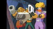 Mad Quacks Beyond Hockey Dome (28)
