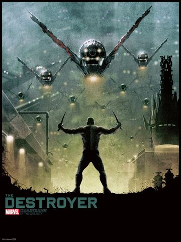 File:Matt Ferguson Drax Gotg Poster.jpg