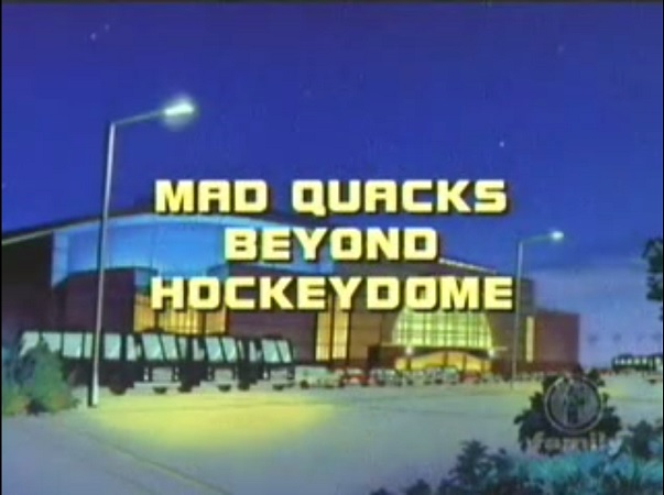 File:Mighty Ducks Episode 20.jpg