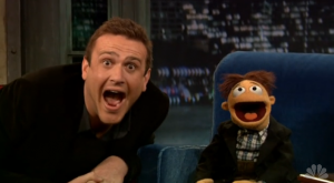 File:Muppet-Face.png