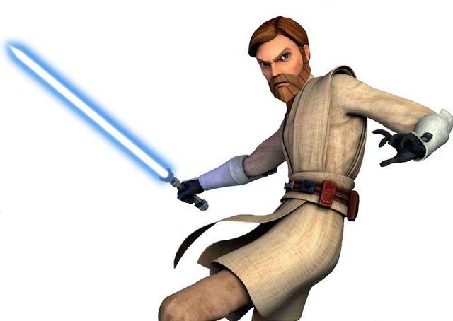 File:Obi Wan K CW.jpg