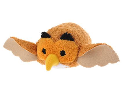 File:Owl Tsum.png