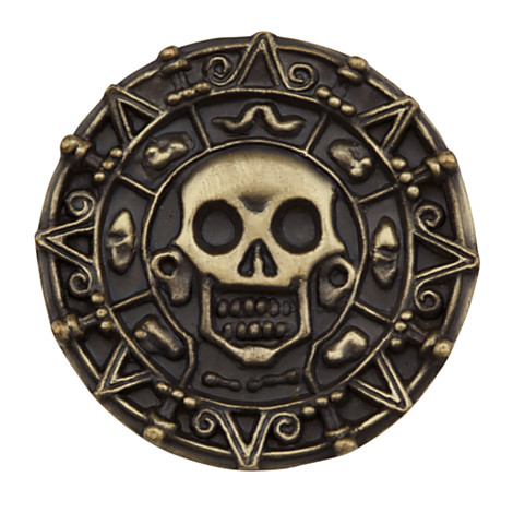 File:Pirates of the Caribbean Coin Pin.jpg