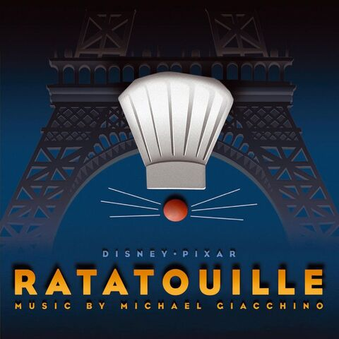 File:Ratatouille soundtrack.jpg