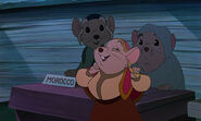 Rescuers-down-under-disneyscreencaps.com-1962