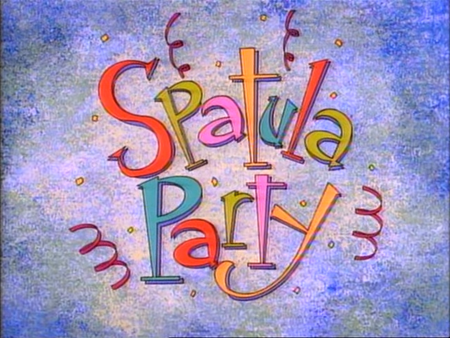 File:Spatula Party.png