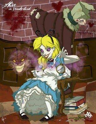 File:Twisted-Alice-560x724.jpg