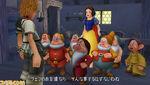 Ven&Snow White