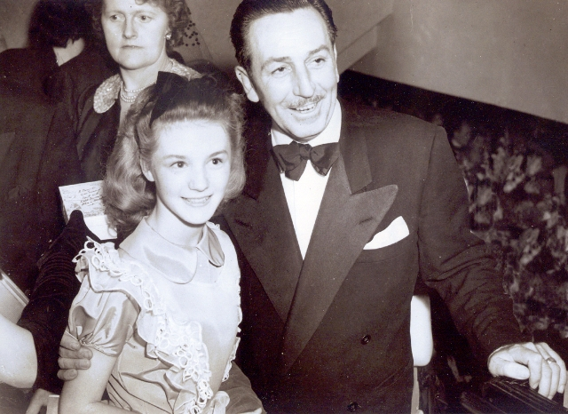 File:Walt and Kathryn London Premiere Large Web view.jpg